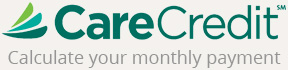 CareCredit - Calculate your monthly payment